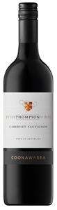 Peter Thompson Wines Cabernet Sauvignon