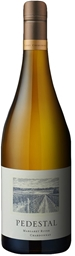 Pedestal Chardonnay 2019 (12x 750ml), Margaret River, WA. Screwcap