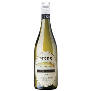 Pikes Valley's End SBS 2019 (6x 750ml),
