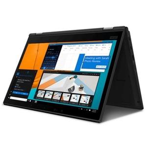 Lenovo ThinkPad L390 Yoga 13.3-inch Note