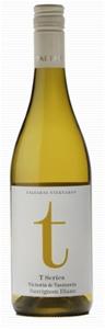 Taltarni T Series Sauvignon Blanc 2019 (