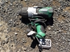 Hitachi Impact Wrench