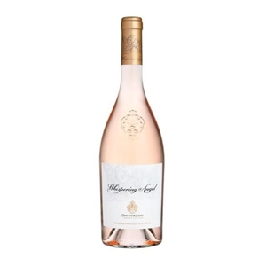 Caves d'Esclans Whispering Angel Rosé 20
