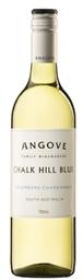 Chalk Hill Blue Colombard Chardonnay 2018 (12 x 750mL) SA