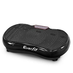 Everfit Vibration Machine Platform Plate