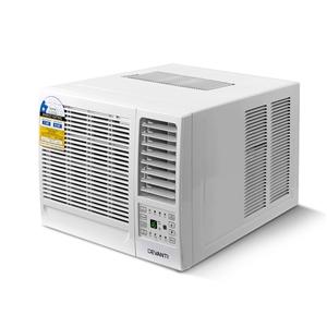 Devanti Window Wall Box Air Conditioner