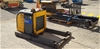 2008 Ac Power Plus OPS/ 100TV-1740 Electric Stand On Order Stock Picker For
