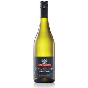 Tollana Padthaway Chardonnay 2017 (6x 75