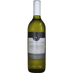 Drovers Lane Sauvignon Blanc 2019 (12x 7