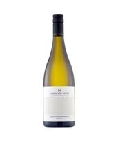 Harewood Estate Reserve Semillon-Sauvignon Blanc 2016 (6x 750mL), WA.