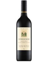 Clairault Streicker Ironstone Block Old Vine Cab Sauv 2014 (12x 750mL)