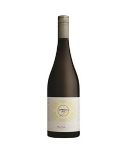 Apricus Hill Pinot Noir 2018 (6x 750mL),