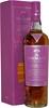 The Macallan Edition No. 5 Highland Single Malt Scotch Whisky (1x 700mL)