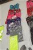 5x Vests & 1x T Shirt - Assorted Colours - Size XL