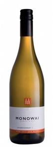 Monowai Winemaker's Selection Chardonnay
