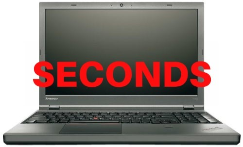 Lenovo IdeaCentre T540 Slimline Case Gaming Desktop, Black/ Grey