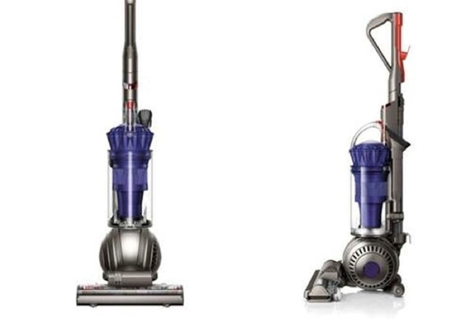 Dyson Ball Animal DC65 Full Size Upright Vacuum Cleaner