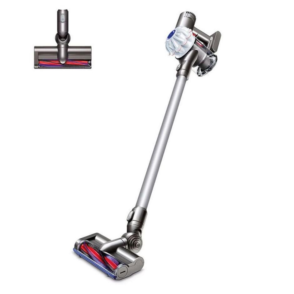 Dyson SV03 Cordless Handstick Vacuum Cleaner