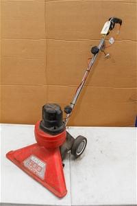 Outdoor Vacuum Cleaner Victa Vac 500 7