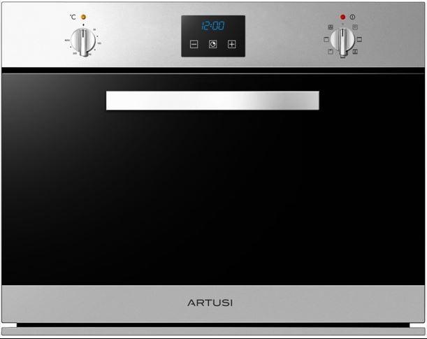 Artusi AO750X 75cm Maximus Series Electric Built-In Oven