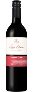Rouge Homme Shiraz 2017 (6 x750mL) Coona