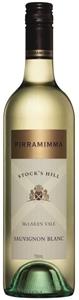 Pirramimma Stocks Hill Sauvignon Blanc 2