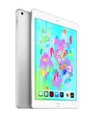 Apple iPad Pro, Watch, TV & Accessories