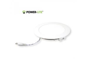 86 x POWER-LITE™ 18W LED Circular Light