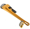 TOLSEN 350mm Pipe Wrench. Buyers Note - Discount Freight Rates Apply to All