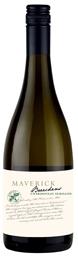 Maverick Breechens Chardonnay Semillon 2014 (12 x 750mL) Barossa, SA