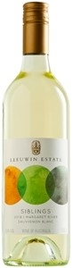 Leeuwin Estate Siblings Sauvignon Blanc