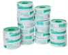 20 x Zinc Oxide Medical Tapes, 1.25cm x 5M. Buyers Note - Discount Freight
