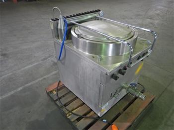 150L Industrial Water Kettle