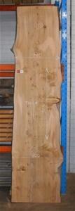 Large Timber Slab - Deodar (Himalayan) C