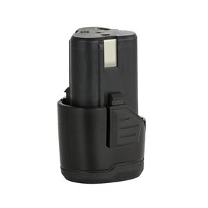 NG-6020 Nova 12V Battery
