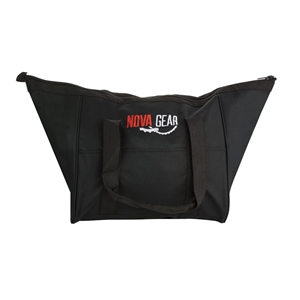 NG-MSB Nova Medium Tool Carry Bag