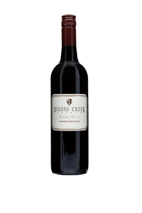 Dixons Creek Estate Cabernet Sauvignon 2