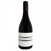 Light Pass Road Grenache 2017 (12x 750mL), Barossa.