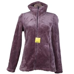 32DEGREES HEAT Women`s Faux Fur Jacket,