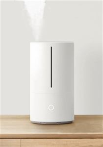 4.5L capacity Humidifier with High Frequ
