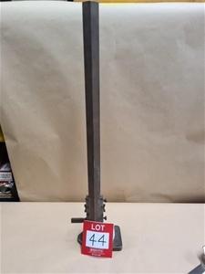 Chesterman Height Gauge No.369 670mm