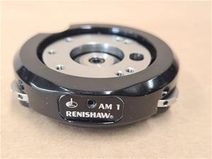 Renishaw AM1 Adjustment Module
