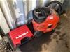 Hilti VC 20-U Work shop vac