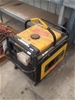 Robin RG4300iS Generator (Port Lincoln, SA)