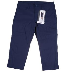EDDIE BAUER Women`s Rainier Capri Pants,
