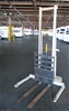 1999 Crown 15BS74A Walk Behind Forklift