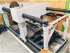Progetti Horizontal Test Bench