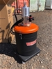 Unused 40 Litre Grease Injector