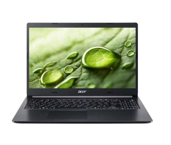 "Acer Aspire 5 15.6"" Laptop (NX.HGLSA.006)"