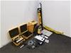 Trimble UTS Robotic Total Station